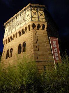 Château Musée Vodou