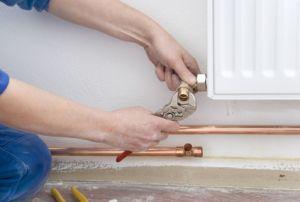 Quelle que soit votre source d\'énergie, il est important de faire régler votre installation de chauffage par un expert