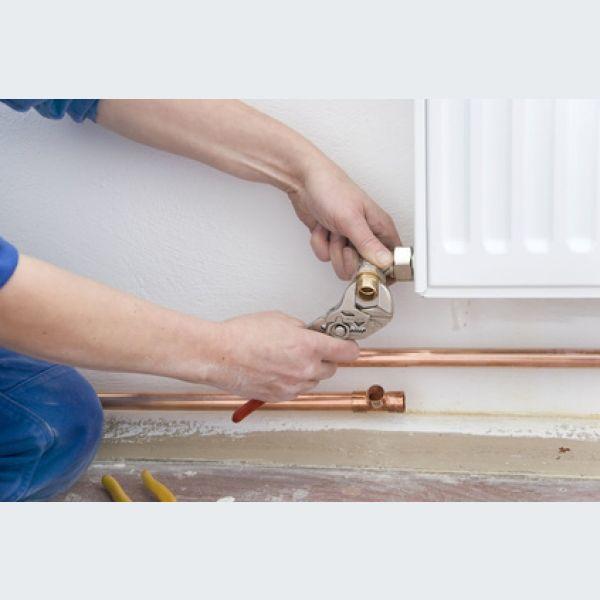 savelys mulhouse sausheim chauffage entretien chaudi re gaz fioul pompes chaleur. Black Bedroom Furniture Sets. Home Design Ideas