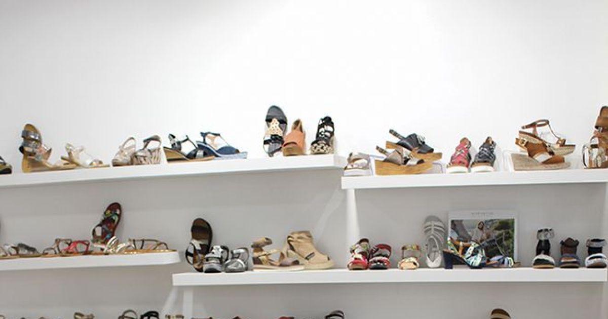 Chaussures marc antoine chausseur mulhouse haut rhin alsace - Magasin ouvert aujourd hui haut rhin ...