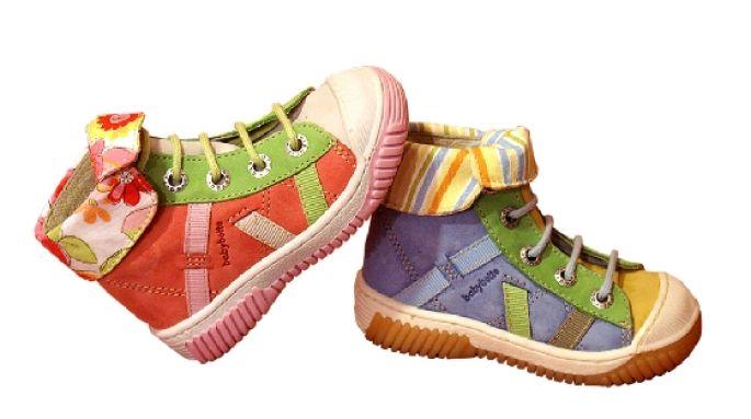 Chaussures d 39 artistes mulhouse colmar haut rhin - Boutique free mulhouse ...