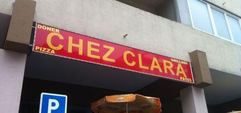 Chez Clara
