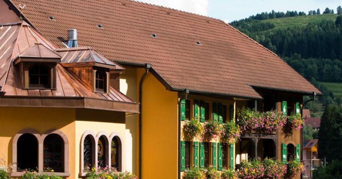 Www Hotel Restaurant Chez Julien