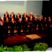 Chorale Alliance Mulhouse