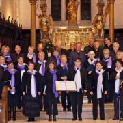 Chorale Laurentia