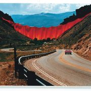 Christo et Jeanne-Claude. Collection Würth