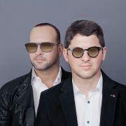 Origineyes : une entreprise mulhousienne qui conçoit la lunette au naturel