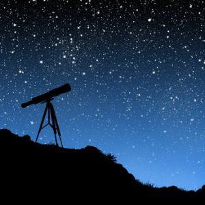 Présentes depuis des millénaires, les étoiles vous attendent pour livrer leurs secrets