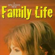 Ciné club : Family Life
