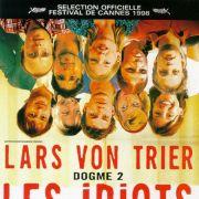 Ciné club : Les Idiots