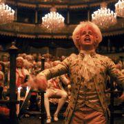 Ciné-concert : Amadeus live