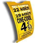 Ciné-Cool 2015