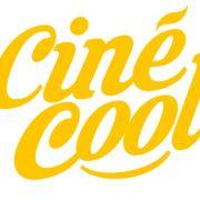 Ciné Cool 2020