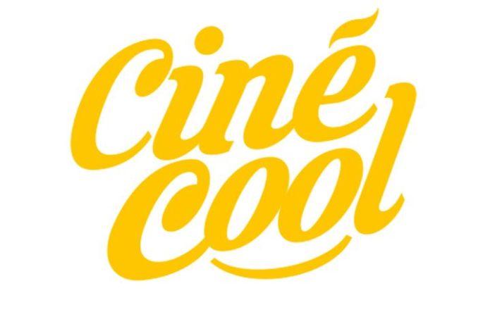 Tarif réduit pour tout le monde pendant l\'opération Ciné Cool