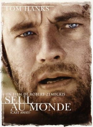 Ciné Django #3 : Seul au Monde