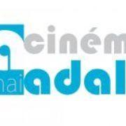 Cinéma Adalric