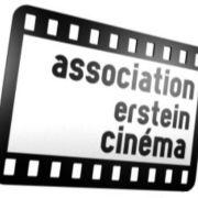 Cinéma Amitié Erstein