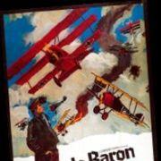 Cinéma et documentaires autour de la grande guerre