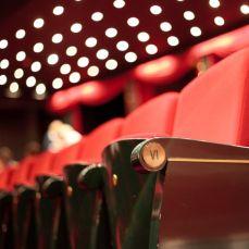Cinéma Gaumont de Reims
