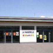 Cinéma La Passerelle