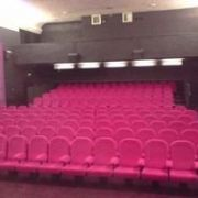 Cinéma Le Florival