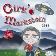 Cirk'ô Markstein 2018