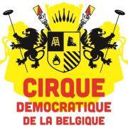 Cirque démocratique
