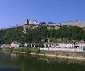 Journées du Patrimoine 2021 à la Citadelle de Besançon