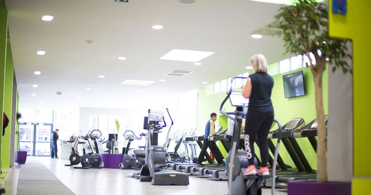 city fitness salle de sport fitness et coach sportif 224 colmar