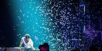claudio capéo concert à strasbourg (zénith) : réservez vos places et billets [annee]
