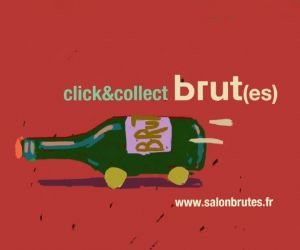 Click & Collect Brut(es)