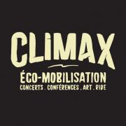 Climax Festival