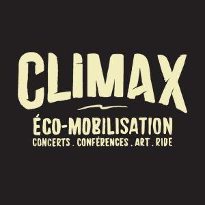 Climax Festival de Bordeaux