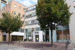 Clinique du Diaconat - Mulhouse