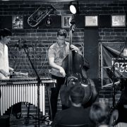 Cloudmakers Trio