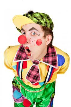 On trouve des clowns dans les cirques, mais également dans des spectacles indépendants