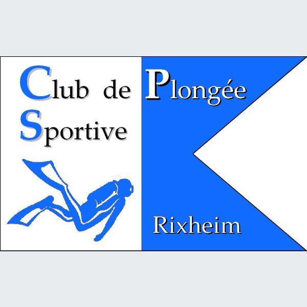 Club de plong e sportive cps rixheim plong e for Piscine rixheim