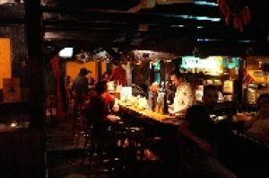 club elpasso a saint-louis mulhouse : musique latine, cafes, bar, billard, cafe, boire-un-verre, st-louis, haut-rhin