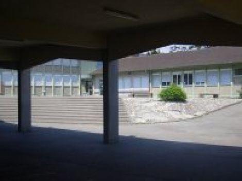 Collège Albert Schweitzer