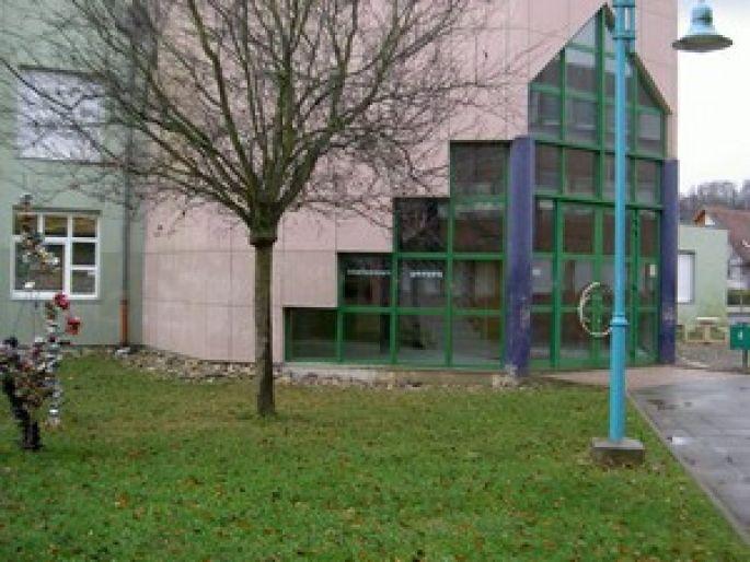 Collège des trois pays