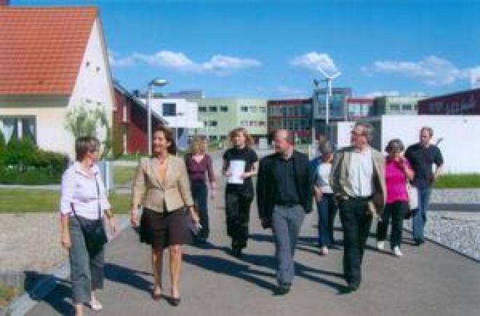 Collège du Nonnenbruch