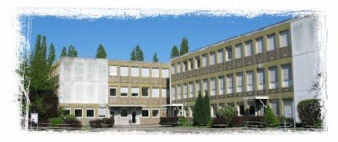 Collège François Villon