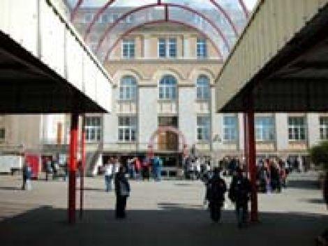 Collège privé de l\'Assomption