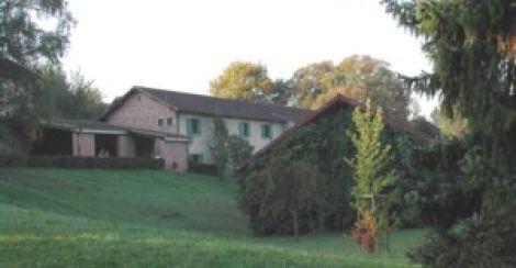Collège privé Sainte-Ursule