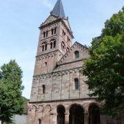 Journées du Patrimoine 2018 à Lautenbach