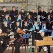 Collegium Cantorum