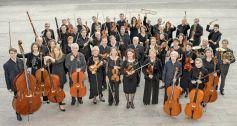Collegium Musicum de Mulhouse en octobre 2015