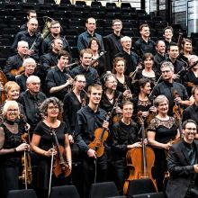 Collegium Musicum de Mulhouse