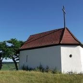 Colline du Bollenberg