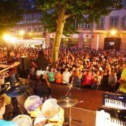 Haut-Rhinois : où allez-vous fêter la musique vendredi ?